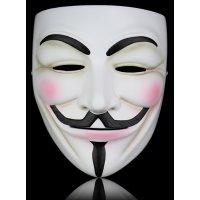 Maske Halloween