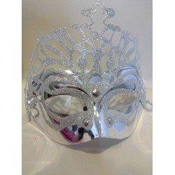 Maske Halloween per Vajza