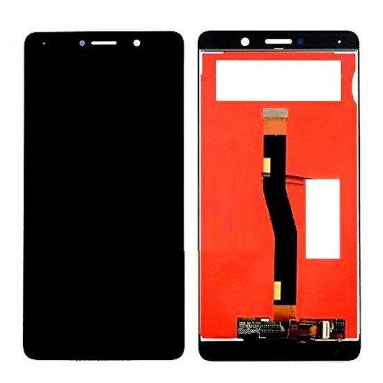 Ekran Origjinal per Huawei Mate 9 Lite - Honor 6X