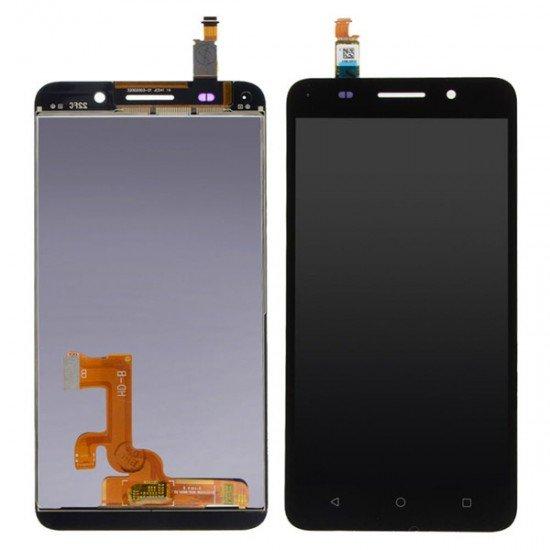 Ekran Origjinal per Huawei Honor 4X