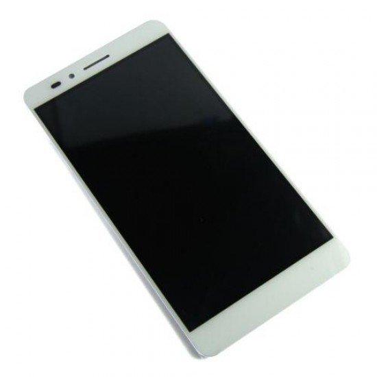 Ekran Origjinal per Huawei Honor 5X