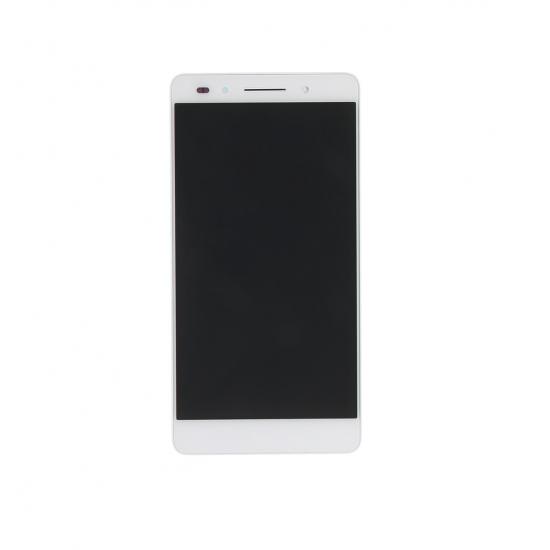 Ekran Origjinal per Huawei Honor 7