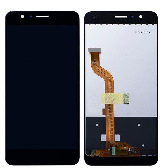 Ekran Origjinal per Huawei Honor 8