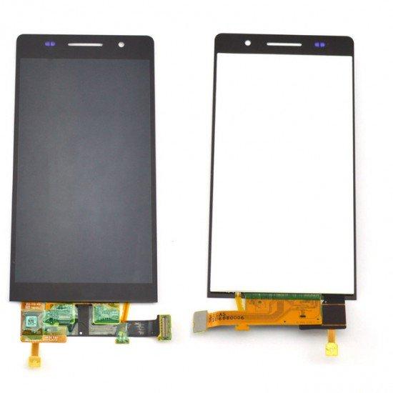 Ekran Origjinal per Huawei P6