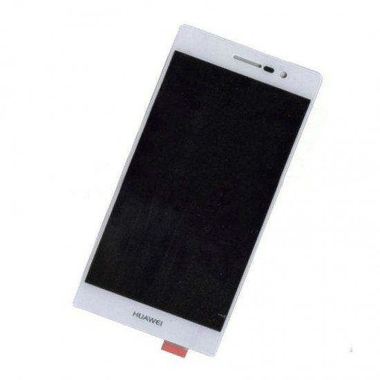 Ekran Origjinal per Huawei P7