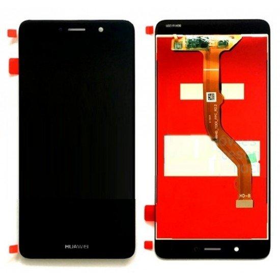 Ekran Origjinal per Huawei P8 Lite 2017
