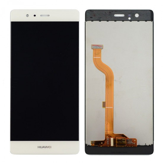 Ekran Origjinal per Huawei P9