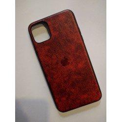 Cover Mbrojtes per iPhone 11 Pro Max