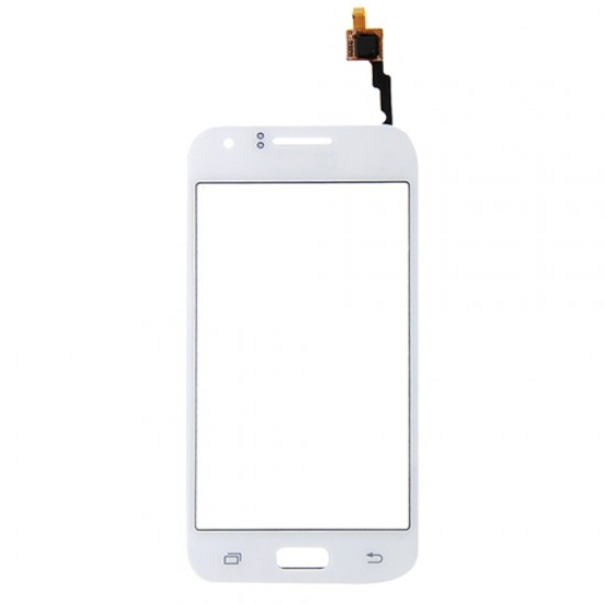 Touch Screen per Samsung Galaxy J1 2015-J100