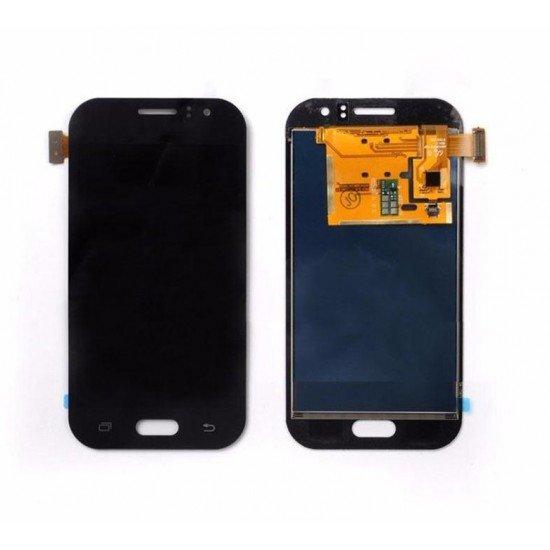 Ekran per Samsung Galaxy J1 Ace-J110