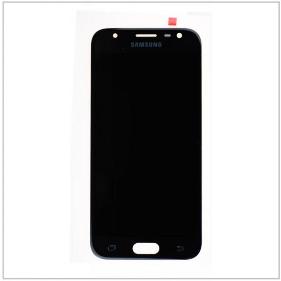 Ekran Origjinal per Samsung Galaxy J3 2017-J330