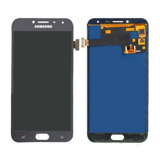 Ekran Origjinal per Samsung Galaxy J4 2018-J400
