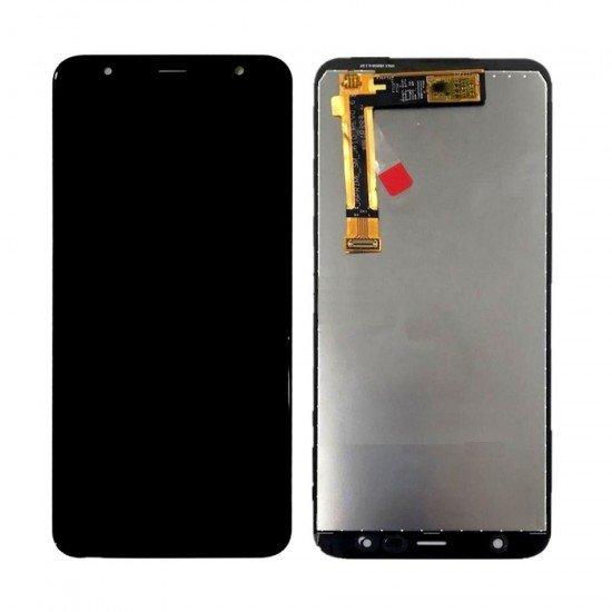 Ekran Origjinal per Samsung Galaxy J4 Plus/ J6 Plus-J415