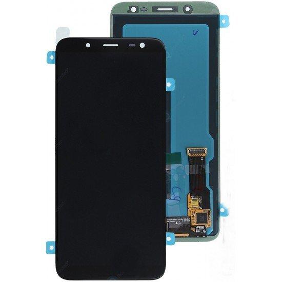 Ekran Origjinal per Samsung Galaxy J6 2018-J600