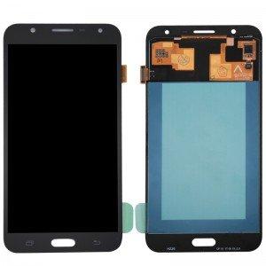 Ekran per Samsung Galaxy   J701