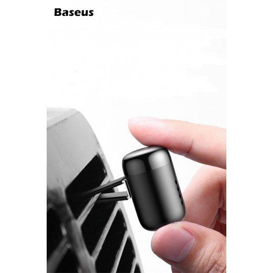 Aromatizues Baseus per Makine