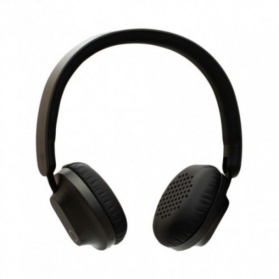 Kufje me Bluetooth Headphones Baseus Encok D01