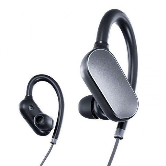 Kufje me Bluetooth per iPhone, Samsung, Xiaomi