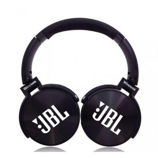 Kufje me Bluetooth Headphones JBL Everest JB950