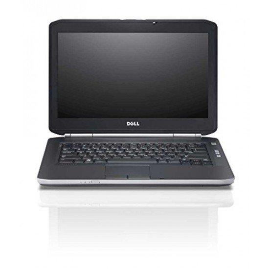 Laptop Dell Latitude E6220 12.5''