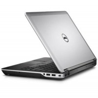 Laptop Dell Latitude E6440 - Core i5 4200M