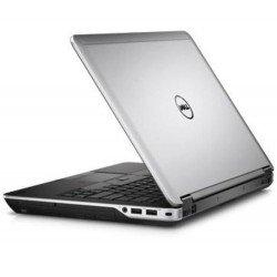 Laptop Dell Latitude E6440 14''
