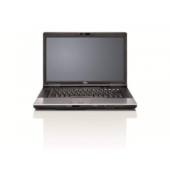 Laptop Fujitsu Lifebook E752 13.3''