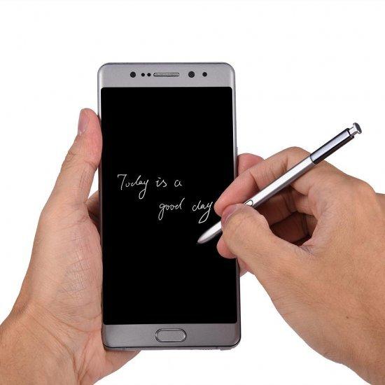 Lapsa per Samsung Galaxy Note 8