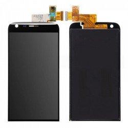 Ekran Origjinal per LG-G5