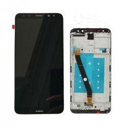 Ekran  Origjinal dhe Frame per Huawei Mate 10 Lite