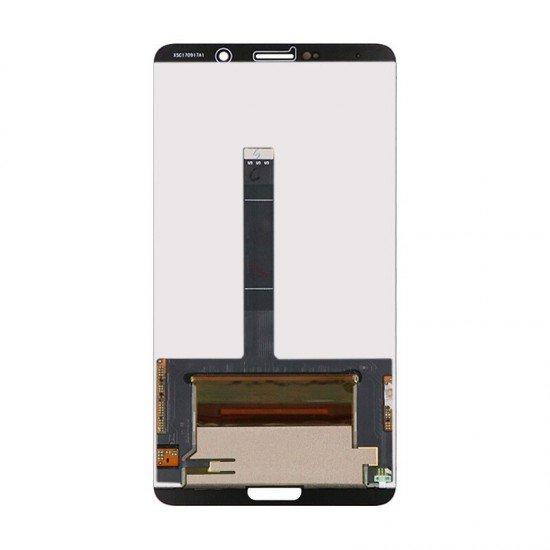 Ekran Origjinal per Huawei Mate 10