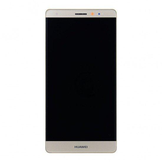 Ekran Origjinal per Huawei Mate S