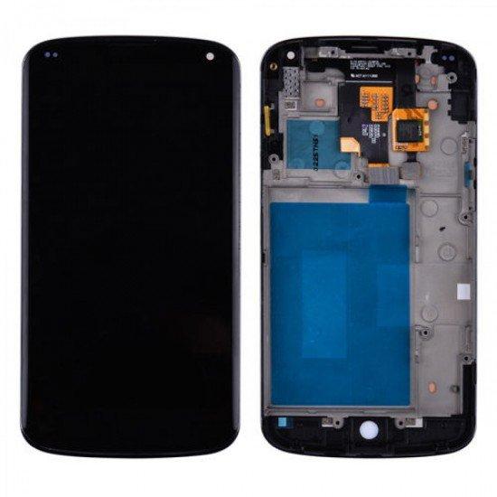 Ekran Origjinal per LG Nexus 4