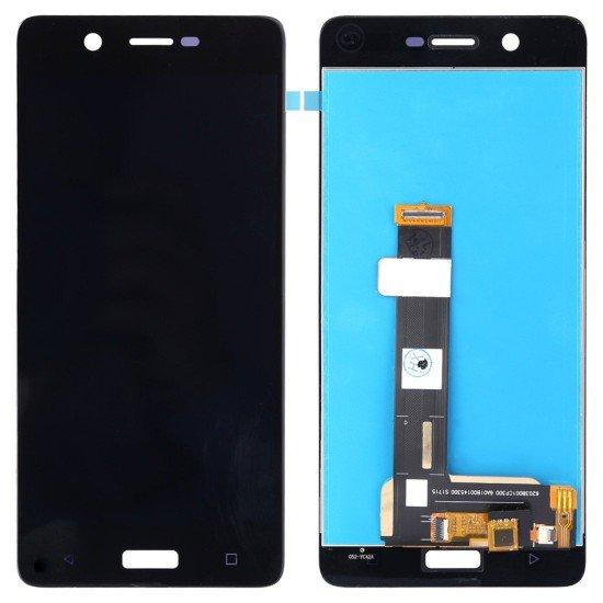 Ekran Origjinal per Nokia 5