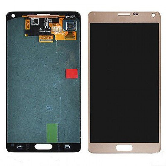 Ekran per Samsung Galaxy Note 4