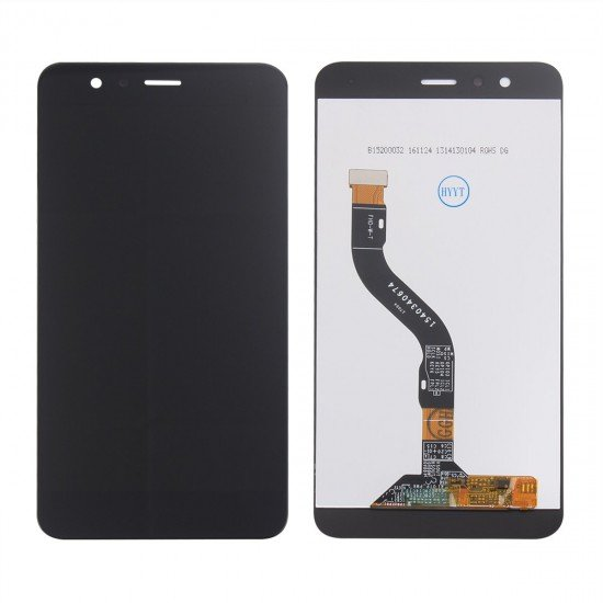Ekran Origjinal per Huawei P10 Lite