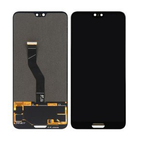 Ekran Origjinal Per Huawei P20 Pro