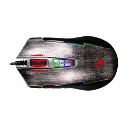 Mouse Gaming P93   VideoGame