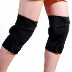 Set Mbrojtese per Gjurin | Pajisje Ortopedike