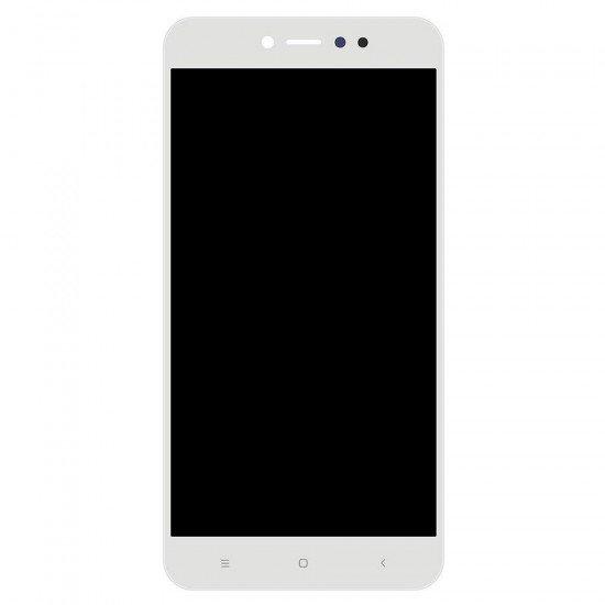Ekran Origjinal per Xiaomi Redmi 5A