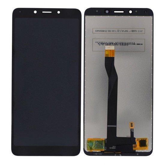 Ekran Origjinal Per Xiaomi Redmi 6A