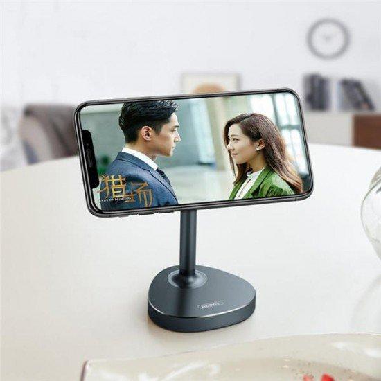 Mbajtese Universale per Telefonin me Magnet Remax | Mbajtese Celulari