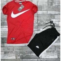 Kostum Sportiv Nike per Meshkuj | Veshje Sportive