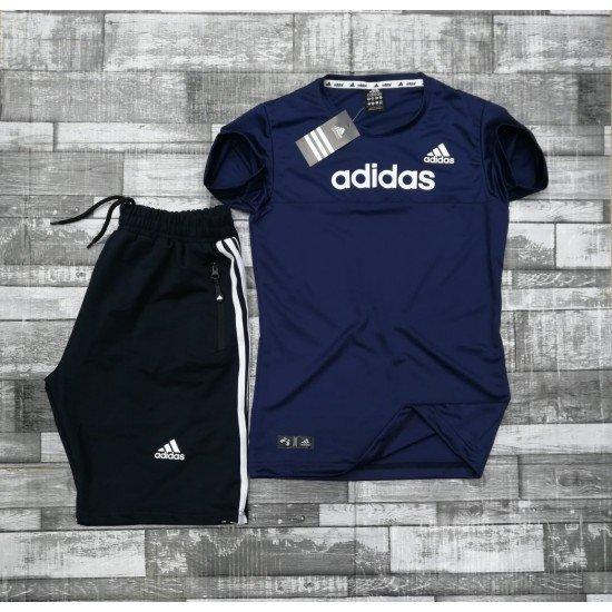 Kostum Sportiv Adidas per Meshkuj | Veshje Sportive