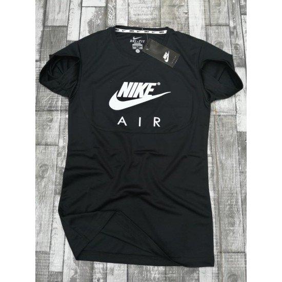 Bluze Nike per Meshkuj | T- Shirts