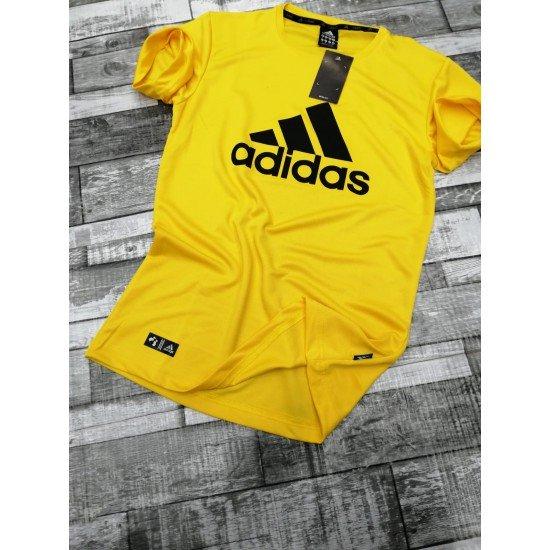 Bluze Adidas per Meshkuj | T-Shirts