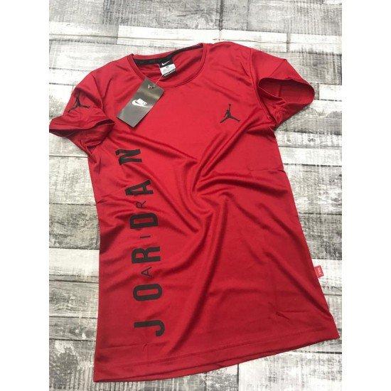 Bluze Jordan per Meshkuj | T- Shirts