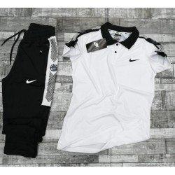 Kostum Sportiv Nike per Meshkuj   Veshje Sportive