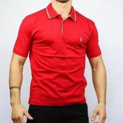 Bluze Polo per Meshkuj | T- Shirts
