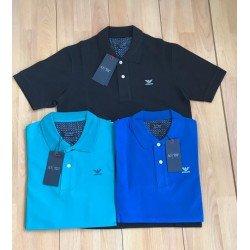 Bluze Armani per Meshkuj | T- Shirts